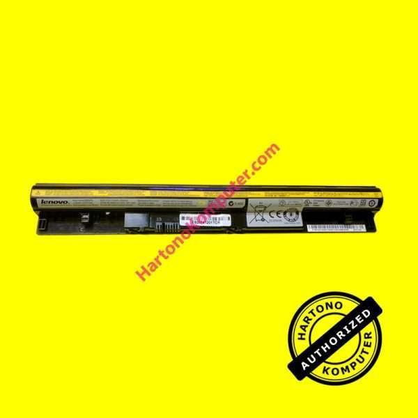 Baterai Laptop Lenovo S300 S400-0