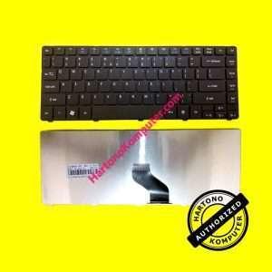 Keyboar Acer 3810-0