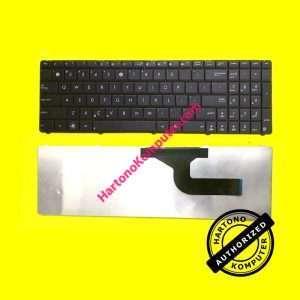 Keyboard Asus K52-0