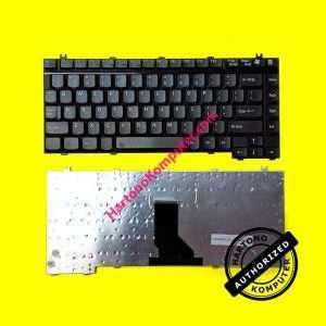 Keyboard Toshiba A10-0