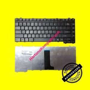 Keyboard Toshiba M200 Dop-0