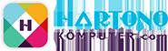 Hartono Komputer